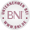 bni-network-unternehmen-timo-fox-medien-online-marketing-facebook-google-ads