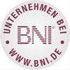 bni-network-unternehmen-timo-fox-medien-online-marketing-facebook-google-ads