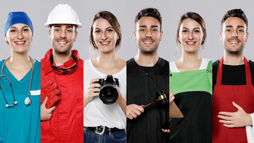 fox-medien-online-marketing-mitarbeiter-fachkraefte-finden