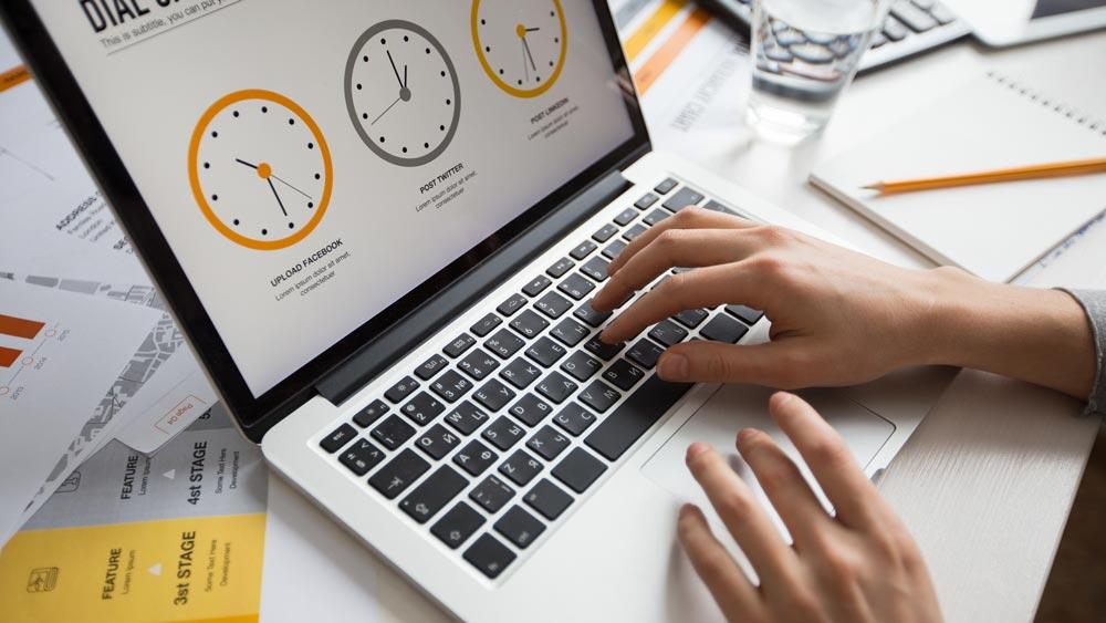 fox-medien-online-marketing-zeit-prozesse-optimieren
