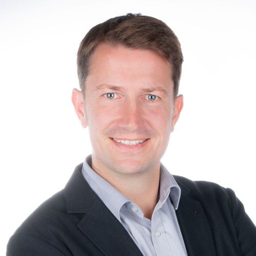 Timo Fox