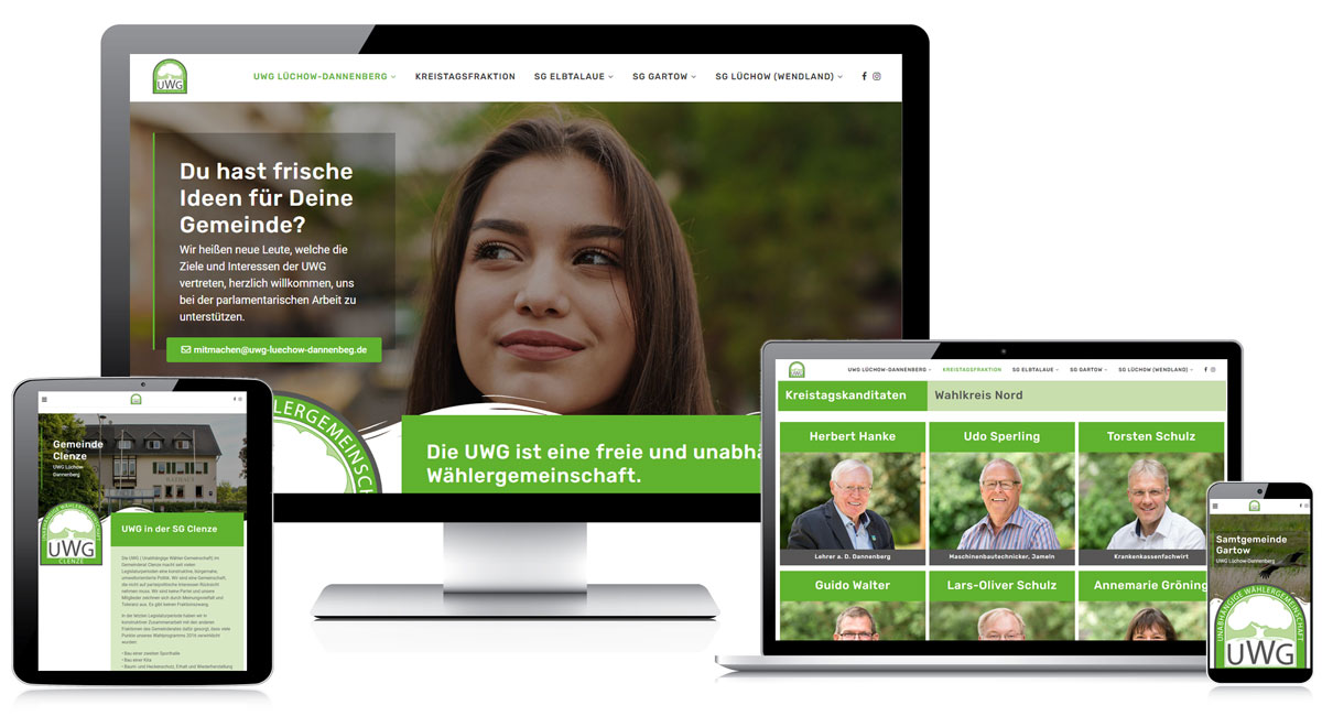 UWG-Luechow-Dannenberg-waehlergemeinschaft-fox-medien-webdesign-1200
